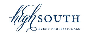 logo-high-south-events